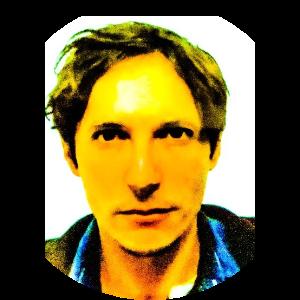 Matteo Guarnieri